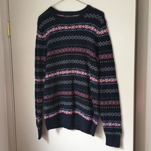 Men's Sweater American Eagle Outfitters Medium